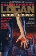 File:Logan t2.jpg