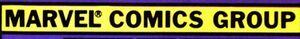 Lr marvel logo