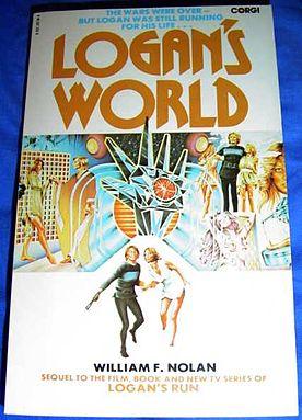 File:Logans world.jpg