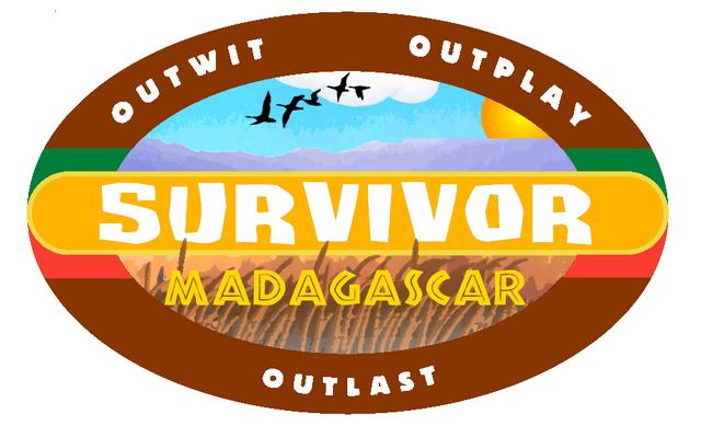 File:Madagascar Logo.png