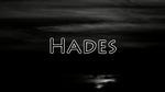 Hades Title
