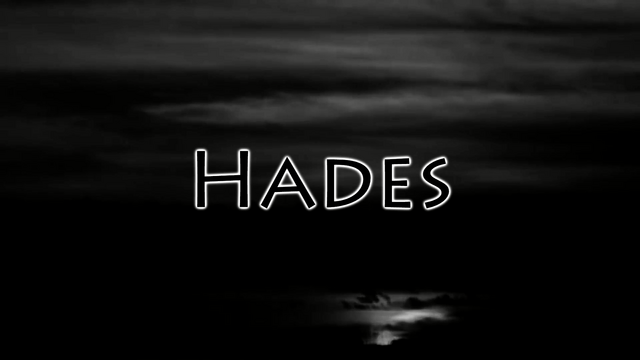 File:Hades Title.png