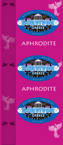 File:Aphrodite Buff.png