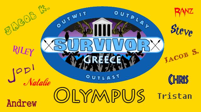 File:Olympus.png