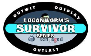 LoganWorm's Survivor Series 2