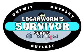 File:LoganWorm's Survivor Series 2.png