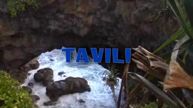 File:Tavili.png