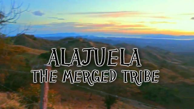 File:Alajuela Title.png