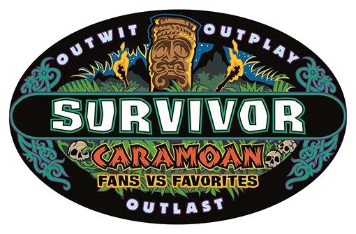 File:Survivor26logo.PNG