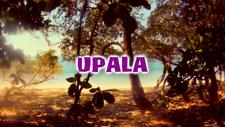 Upala Title