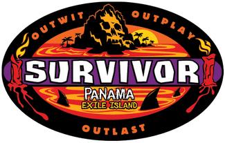 File:Survivor.panama.logo.png