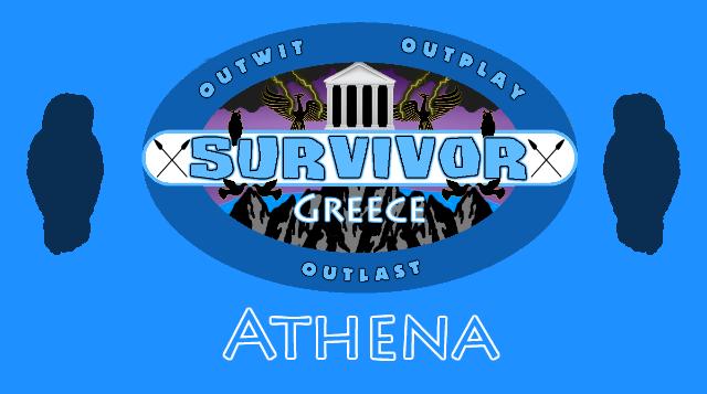 File:Athena Greece Flag.png