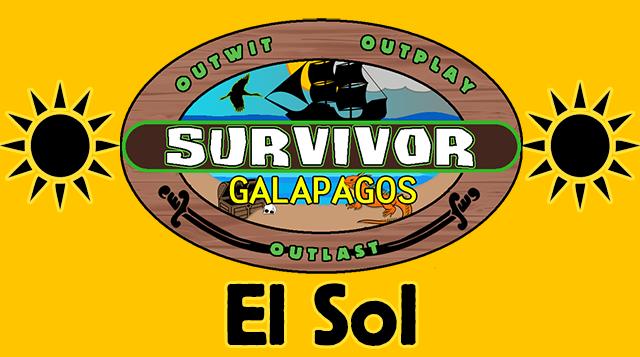 File:El Sol Flag.png