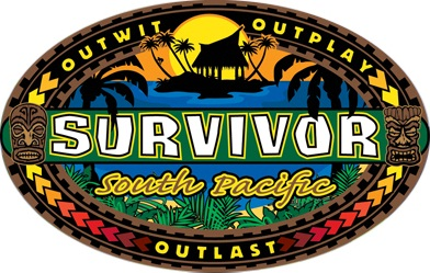 File:Survivor south pacific logo.jpeg
