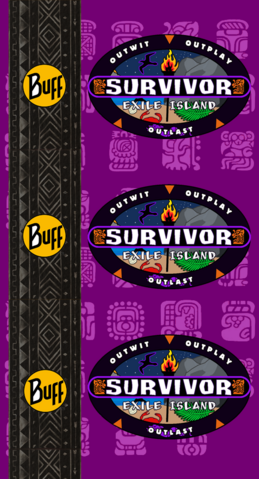 File:Exile Island Merged Tribe Buff.png