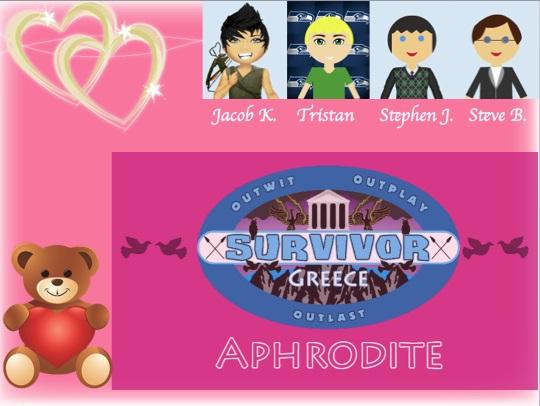 File:Aphrodite Challenge Flag.jpg