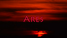 Ares Title