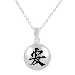 File:Merged Necklace.jpg