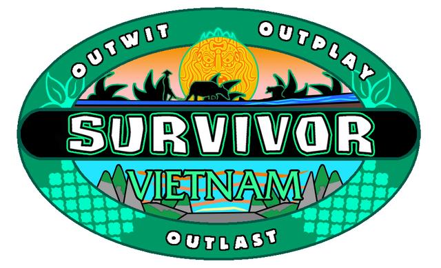 File:Survivor - Vietnam Logo.png