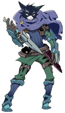 File:Werecat assassin.jpg