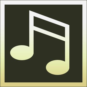 File:Bard Logo.png