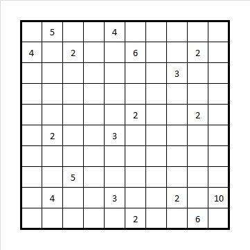 File:Checkered Fillomino Example.png