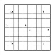 Mochikoro Example