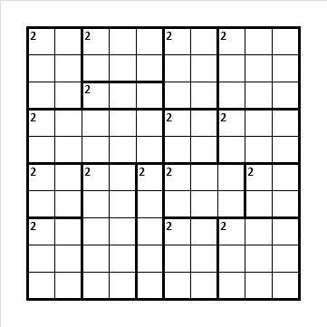 File:Heyawake Example.png