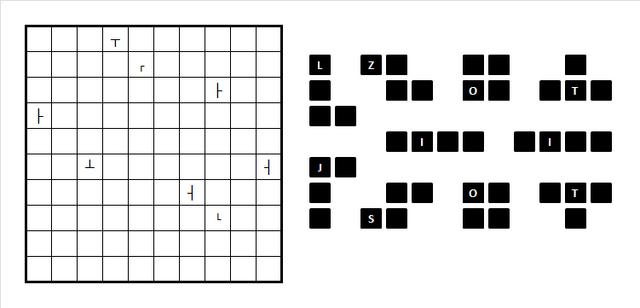 File:Pentopia Example.png