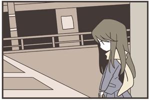 Comic kisetsuno6