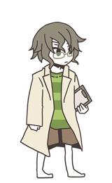 File:Masda sensei.jpg