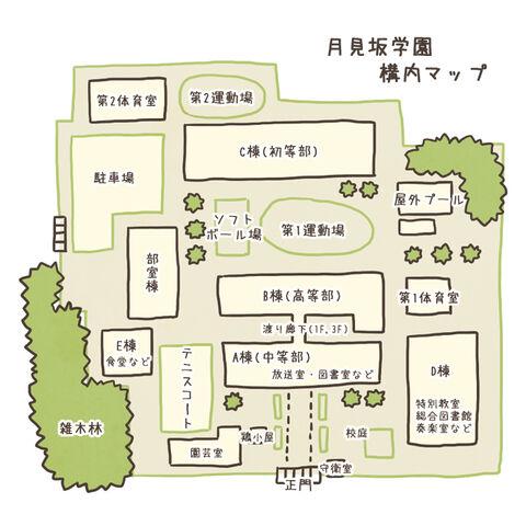 File:Map tsukimizaka.jpg