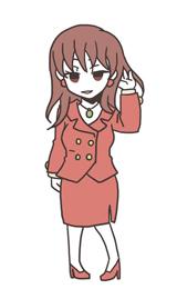 File:Sakurako story.jpg