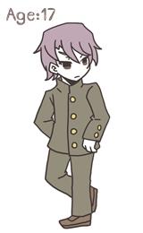 File:Kojiro 17.jpg