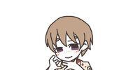 Character:Sakasama no Kami-sama