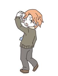 File:Sakunosuke main.jpg