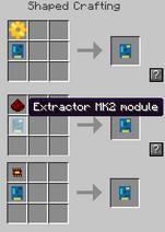 Advextractor mk2