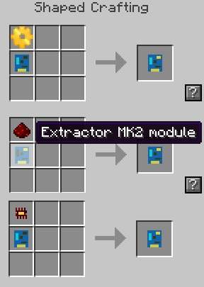 File:Advextractor mk2.png