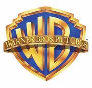 Warner Bros. 1980s