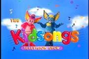 File:180px-Kidsongs.jpg