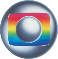 Globo '86