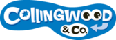 Collingwoodandco logo