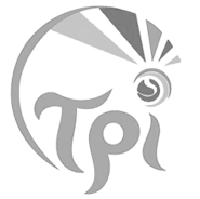 TPI (On screen bug used from 2006 of 2010)