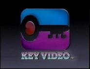 File:185px-Key Video 1984.jpg