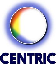 1983-1988-0