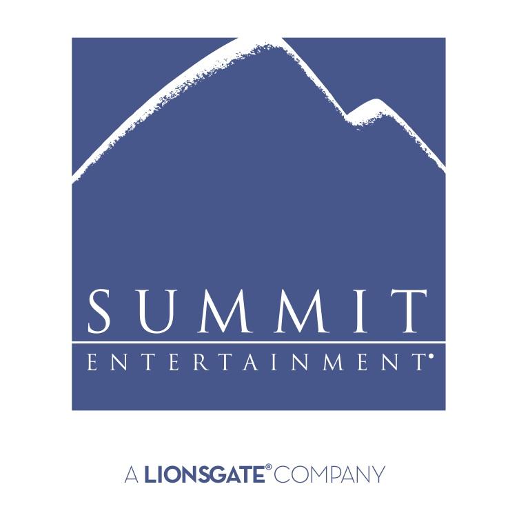 Summit Entertainment | Logo Timeline Wiki | FANDOM powered ...
