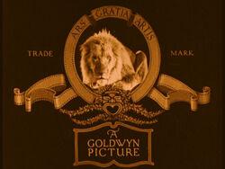Wild-oranges-goldwyn-logo