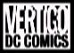Vertigo DC Comics V for Vendetta Trailer
