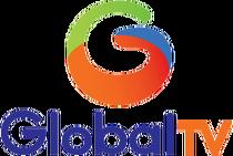 Global TV 2006