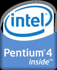 File:200px-Pentium4-logo.png